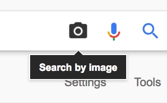 image search from google